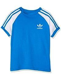 adidas Jungen California T-Shirt