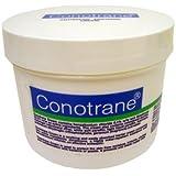 CONOTRANE ANTISEPTIC SOOTHING CREAM - 500 G