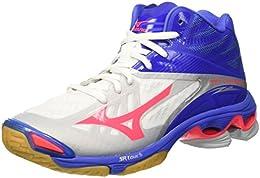 scarpe pallavolo adidas