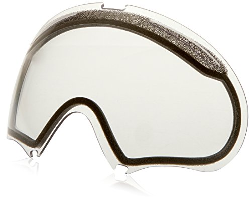 Oakley Replacement Lens A Frame 2.0 - Clear