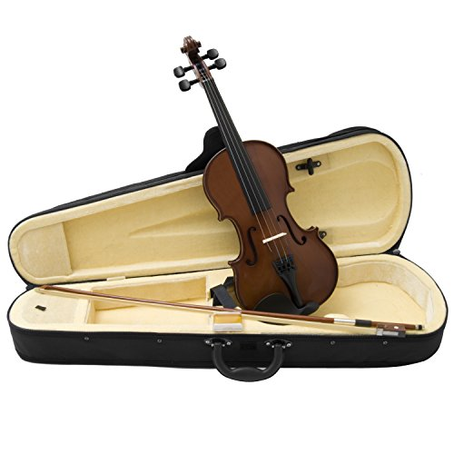 theodore-full-size-4-4-beginner-violin-outfit