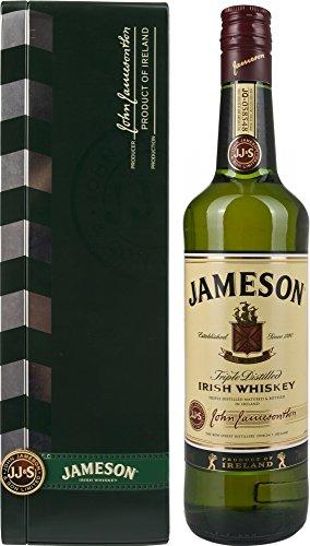 jameson-film-edition