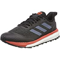 uk availability fcdfd 1c095 Adidas Response W, Zapatillas de Trail Running para Mujer