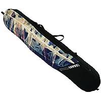 Ferocity Funda para Tabla de Snowboard Cargo Board Bag 168cm Needle [051]