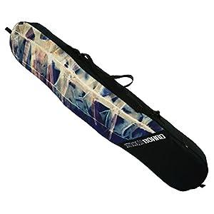 Ferocity Snowboardtasche Board Bag Snowboardbag [051]