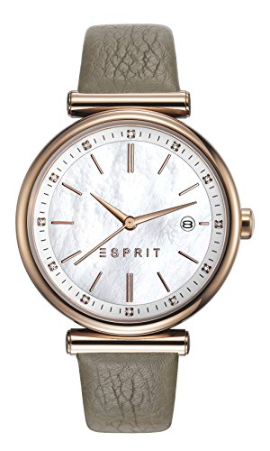 Montre Femme - Esprit ES108542001