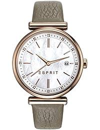 Esprit Women's Watch ES108542001