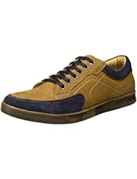 Extacy By Red Chief Men's EXT134 Sneakers