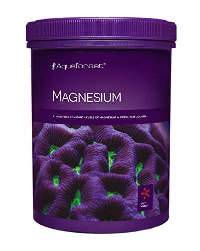 aquaforest-magnesium-750g