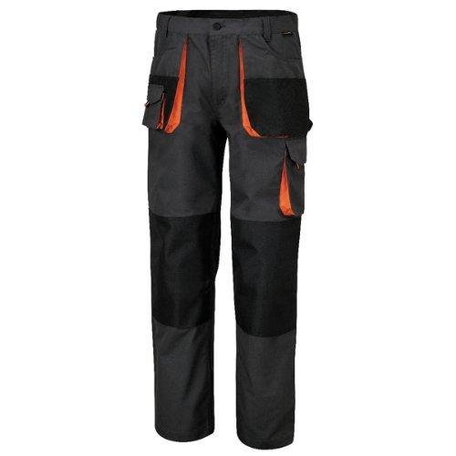 Beta 78600902-0 7860e - pantaloni da lavoro leggeri (taglia m)
