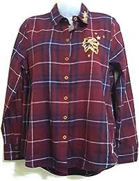 Licensed_Primark - Camisas - para Mujer