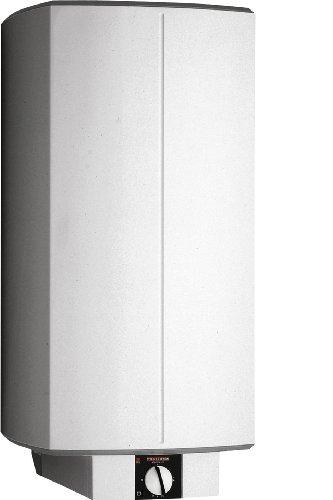 Stiebel Eltron 73060 geschlossener Durchlaufspeicher SHD 100 S, 100 l.3.5/21 kW, weiß