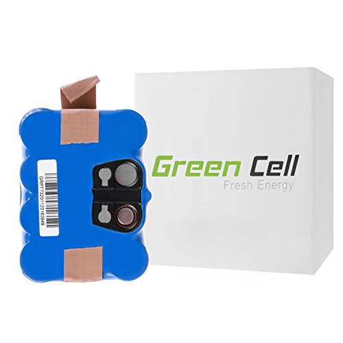 green-cellr-handstaubsauger-akku-fur-jnb-xr210-li-ion-zellen-3000-mah-144v