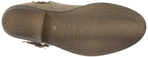 Jonak - 2321, Stivali  da donna Beige (Taupe)
