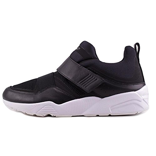 Puma Select Blaze Of Glory Strap X Stampd Sneakers Black
