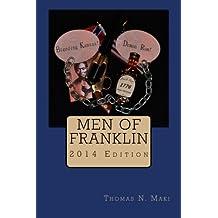 Men of Franklin