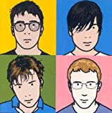 The Best of Blur by Blur