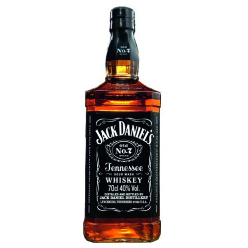 jack-daniels-black-label-old-no-7brand-bourbon-whisky-1x-07l
