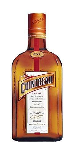 cointreau-cl70