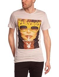 Eleven Paris PB SUNNY M MEN - Camiseta Hombre