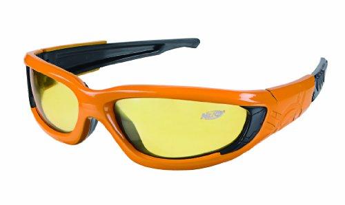 Nerf 38127148 - Gafas Vision Gear 2.0 Ast (surtido)