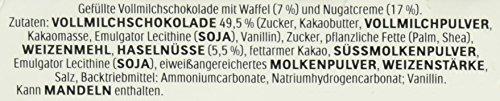Ferrero 466141
