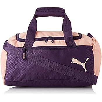 fd26952aa Puma Fundamentals Sports Bag XS Bolsa Deporte