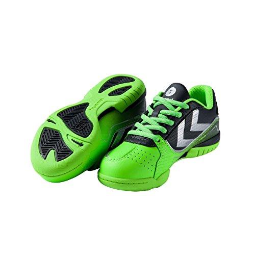 Hummel Chaussures à Lacets Junior Aerotech