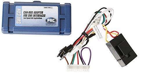 pac-swi-can-add-on-module-for-swi-x-swi-ps-swi-jack-swi-ecl