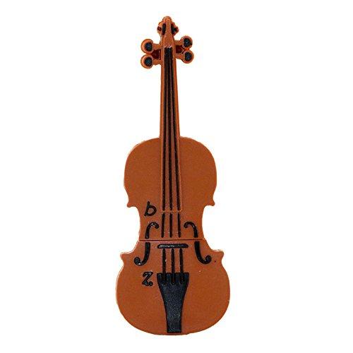 Marrone violino usb flash drive usb 2.0 32 gb usb ad alta velocità violino usb memory stick pen drive thumb stick jump drive
