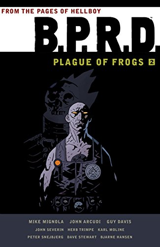 rogs Volume 2 (Davis Halloween)