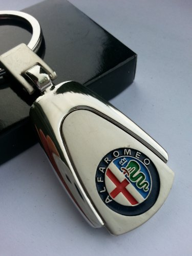 alfa-romeo-high-quality-metal-car-keyring-gift-box