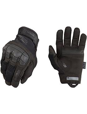 Mechanix Wear - M-Pact 3 Guantes Encubiertos (XX-Grande, Negro)