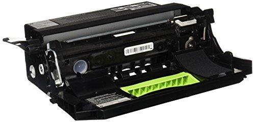 Preisvergleich Produktbild Lexmark 52D0Z00 Imaging Unit, schwarz
