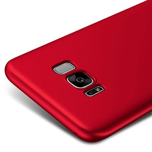 rouge-red-tres-mince-coque-etui-housse-case-pour-samsung-galaxy-s8-s8-plus-62-pouces-voowayr-ms70344