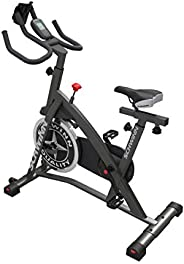 دراجة شوين IC2i IC2 - INTL