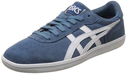 ce24d90e81 ASICS Tiger Unisex Percussor TRS Sneakers