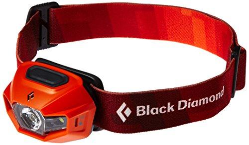 black-diamond-revolt-lampada-frontale-vibrant-orange