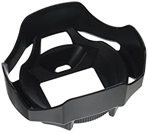 Panasonic syk0602schwarz Kappe für Ziele–Schutzkappen für Ziele (hc-vx870, hc-vx878, hc-vx980, hc-vx989, hc-vxf990, hc-vxf999, hc-wx970, hc-wx979, schwarz)
