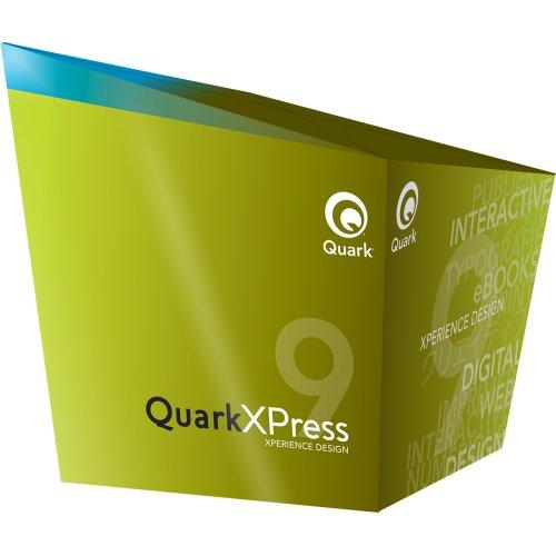 quarkxpress-9-europe-west-edition-edition-student-teacher-version-pc-mac