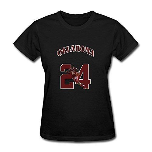 femmes-buddy-hield-oklahoma-sooners-t-shirt