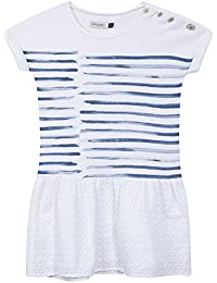 Jean Bourget Cool, Robe Fille