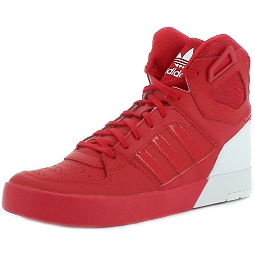 4f27fb6df8fd84 adidas Aq4793 Zestra W - Zapatillas de Material Sintético Para Mujer