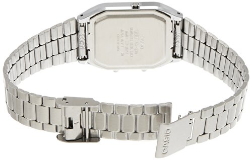 Casio-Mens-Quartz-Watch-with-Off-White-Dial-Analogue-Digital-Display-and-Silver-Stainless-Steel-Bracelet-AQ-230A-7DMQYES