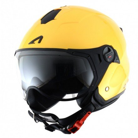 Astone Helmets Casque Jet Mini Sport