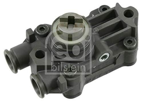 Febi-Bilstein 01483 Relais pompe /à carburant