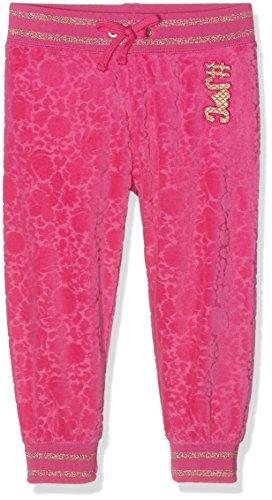 juicy-couture-ft-castle-hill-jacq-vlr-pant-pantalon-fille-rose-pink-sweet-berry-castle-hill-floral-6