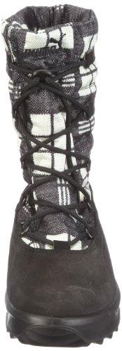 Puma Cimomonte Ii Gtx® Nylon W, Bottes femme Schwarz/Black