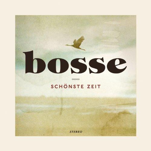 Schönste Zeit (Album Version)