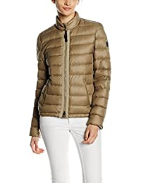 Marc O'Polo Damen Jacke